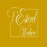logo restaurant l'esterel