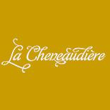 logo restaurant la cheneaudière
