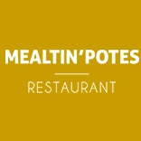meltingpotes