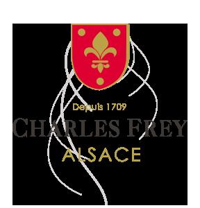 Vins Bio en Alsace