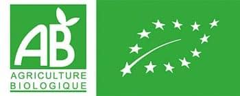 logo-bio-2-350×140-1