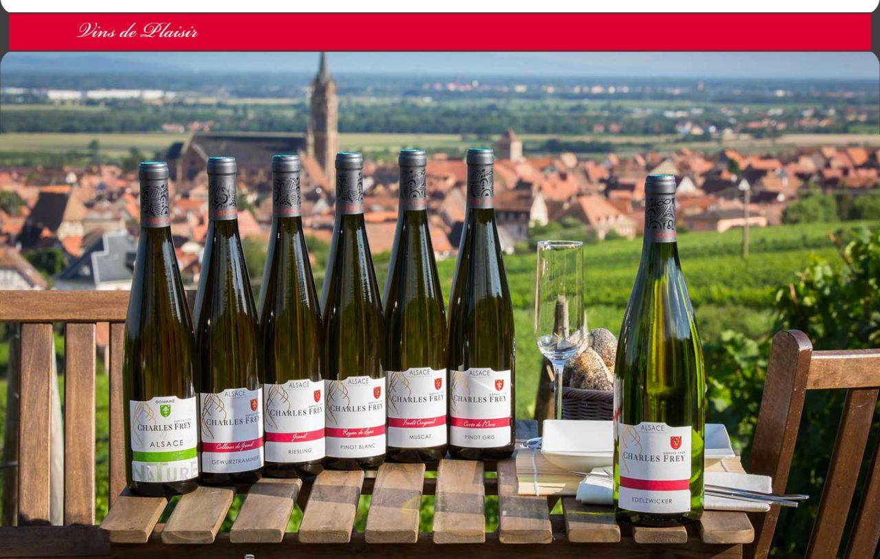 page-section-vins-plaisir